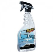 Meguiar´s Perfect Clarity Glass Cleaner 473 Millilitres Spray bottle