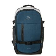 Rip Curl F Light Posse Stacka 34L Back Pack 34L Backpack Blue