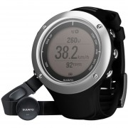 Suunto SS019208000 Mens Ambit 2 Watch