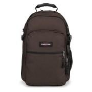 Eastpak Tutor - Crafty Brown - Laptop Rucksäcke