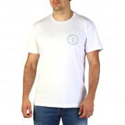 Versace Jeans - B3GTB76S_36620