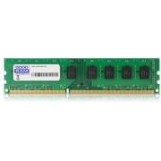 Memorie Goodram Value, DDR3, 1x2GB, 1600MHz
