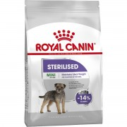 Royal Canin Hundfoder Royal Canin Mini Adult, 3 kg