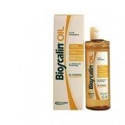 Giuliani Spa Bioscalin Shampoo Oil Equilibrante 200 Ml