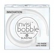 Invisibobble - Bunstar - Ice Ice Baby
