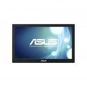 Asus MB168B 15,6 USB monitor WLED/200cd/Sleeve/USB 3.0
