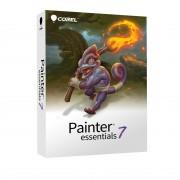 Corel Painter Essentials 7