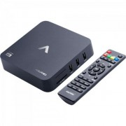 Smart TV BOX Android STV-2000 Aquario