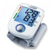 Beurer Bloeddrukmeter pols BC44 - Beurer