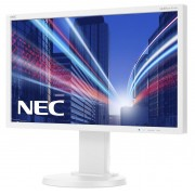 NEC Monitor E224Wi