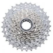 Shimano Shimano Cassette 10-Sp 11-36T Csgh81