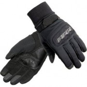 DAINESE Anemos Windstopper Black