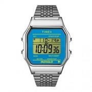 Ceas unisex Timex TW2P65200