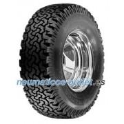 Insa Turbo RANGER ( 225/70 R16 102 R recauchutados )