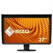 """Eizo ColorEdge CG279X 27"""" LED IPS WQXGA"""