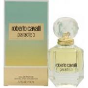 Roberto Cavalli Paradiso Eau de Parfum 50ml Vaporizador