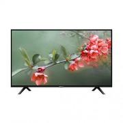 Hisense 32'' Serie H5F VIDAA Smart TV HD (32H5F)