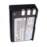 Nikon D3000 batterie (1000 mAh)