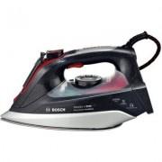 Bosch Żelazko BOSCH TDI 903231A