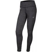 Klim Solstice 1.0 Ladies Functional Pants Black Grey XL