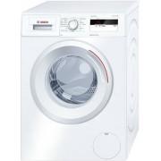 Perilica rublja Bosch WAN24060BY