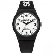 Унисекс часовник Superdry - Urban, SYG164BW