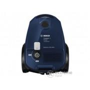 Bosch BZGL2B316 usisavač sa vrećicom, plavi