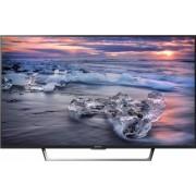LED TV SMART SONY KDL-49WE755 FULL HD