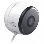 D-Link IP-kamera D-Link DCS-8600LH 135º 1080 px Vit