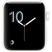 Apple Watch EDITION Series 2 (A1817) SOLAMENTE CUERPO, Ceramica, 42mm, C