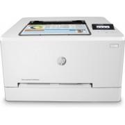 Imprimanta Laser Hp Color Laserjet Pro M254Nw