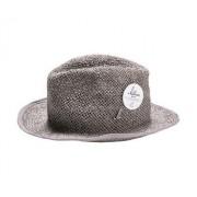 kalap Summer szürke S-M (57 cm)