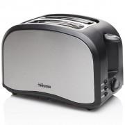 Tristar тостер 800 W с 5 функции