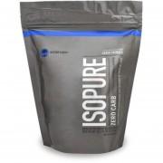 Isopure Zero Carb 454 grs Nature´s Best Sabores Disponibles
