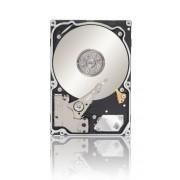 Seagate Constellation.2 500GB 7200RPM SATA 6 GB/s 64MB Cache 2.5-Inch Internal Bare Drive ST9500620NS