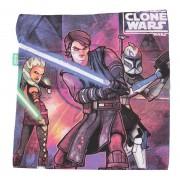 Star Wars párnahuzat - Anakin - BRAVADO EU - CW001P