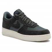 Обувки NIKE - Air Force 1 '07 1 AO2409 300 Mineral Spruce/Mineral Spruce