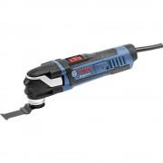 Bosch GOP 40-30 višenamjenski alat 400 W