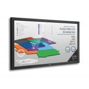 NEC Monitor Táctil NEC MultiSync V652-TM 65'' LED Full HD (Multi Touch)