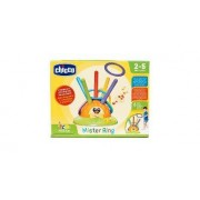 Chicco Ch Gioco Mister Ring Fit&Fun