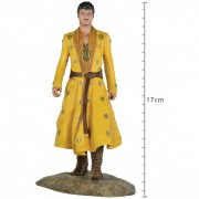 Action Figure Game Of Thrones Oberlyn Martell 29-143