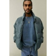Temporary Collective - Sweatshirt en coton biologique, exclusivité UO- taille: M