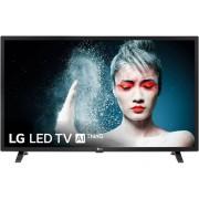 LG TV LG 32LM6300PLA (LED - 32'' - 81 cm - Full HD - Smart TV)