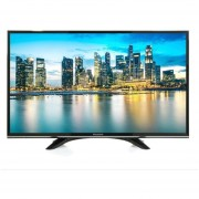 "Pantalla Smart TV Panasonic 32"" TC 32ES600X LED HD"