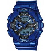 Ceas barbatesc Casio GA-110NM-2AER G-Shock 47mm 20ATM