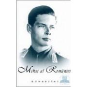 Mihai al Romaniei album