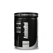 AminoBol® (300 grama)
