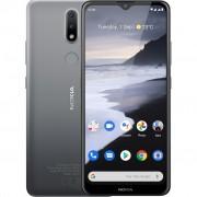 Nokia 2.4 32 GB Grijs