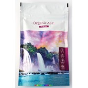 Acai, Organic Acai Powder 100 g, organikus Acai őrlemény - Energy My Green Life