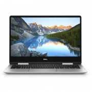 "Dell Inspiron 7386 Intel Core i7-8565U/16GB/512GB SSD/13.3"" Táctil"